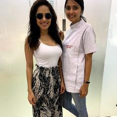 smile studio- cosmetic dentist in mumbai
