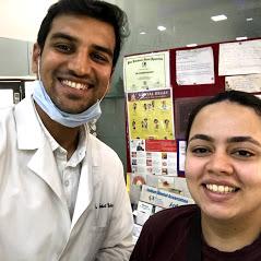 smile studio- our happy patients