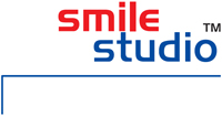 Smile Studio Logo