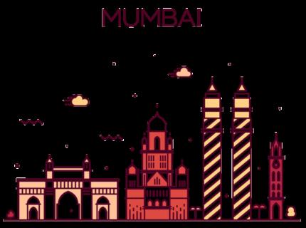 Mumbai image