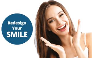 Redesign your smile - Smile Studio